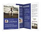 0000022826 Brochure Templates