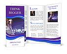 0000022833 Brochure Templates