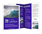 0000022834 Brochure Templates