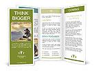 0000022844 Brochure Templates
