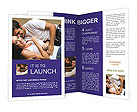 0000022856 Brochure Templates