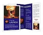 0000022859 Brochure Template