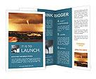 0000022862 Brochure Templates