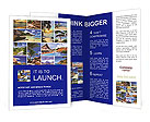 0000022866 Brochure Templates