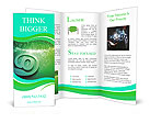 0000022871 Brochure Templates