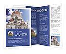 0000022877 Brochure Templates