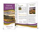 0000022890 Brochure Templates