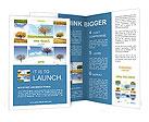 0000022901 Brochure Templates