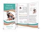 0000022902 Brochure Templates