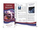0000022903 Brochure Templates