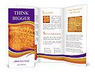 0000022908 Brochure Templates