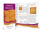 0000022909 Brochure Templates
