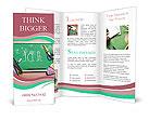 0000022923 Brochure Templates