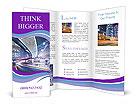 0000022925 Brochure Templates