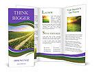 0000022926 Brochure Templates