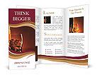 0000022930 Brochure Templates