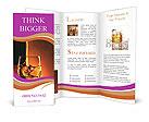 0000022931 Brochure Templates