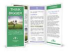 0000022935 Brochure Templates