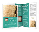 0000022939 Brochure Templates
