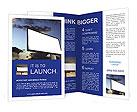 0000022948 Brochure Templates