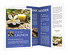0000022951 Brochure Templates