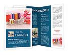 0000022954 Brochure Templates