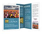 0000022955 Brochure Templates