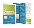 0000022957 Brochure Templates