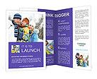 0000022959 Brochure Templates