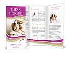 0000022961 Brochure Templates