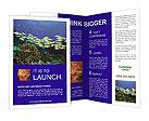 0000022965 Brochure Templates