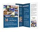0000022967 Brochure Templates