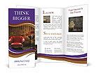 0000022975 Brochure Templates
