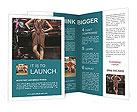 0000022977 Brochure Templates