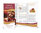 0000022978 Brochure Templates