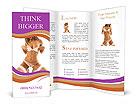 0000022979 Brochure Templates