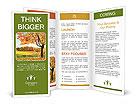0000022981 Brochure Templates