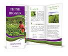0000022982 Brochure Templates