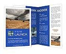 0000022986 Brochure Templates