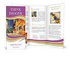 0000022987 Brochure Templates
