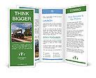 0000022988 Brochure Templates