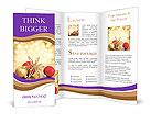 0000022989 Brochure Templates