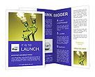 0000022990 Brochure Templates