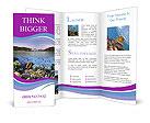 0000022991 Brochure Templates