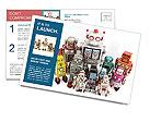 0000022992 Postcard Template