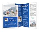 0000023001 Brochure Templates