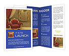0000023011 Brochure Templates