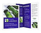 0000023013 Brochure Templates