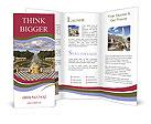 0000023030 Brochure Templates