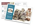 0000023035 Postcard Template